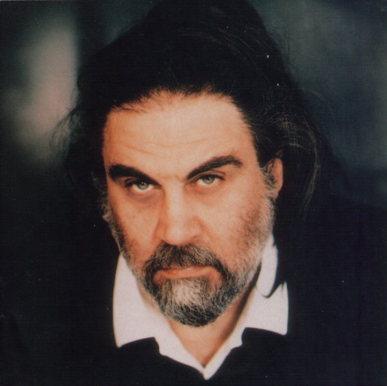 Vangelis Net Worth